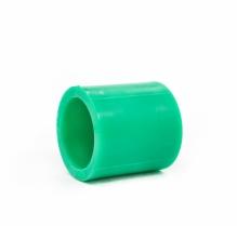 Măng xông PPR màu xanh